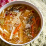 hot-and-sour-soup-yummichinesefastfood
